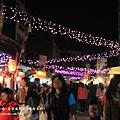 鹽水月津港燈節 (234).JPG