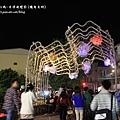 鹽水月津港燈節 (240).JPG