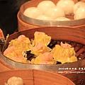 基隆廟口美食 (66).JPG