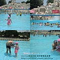 麗寶樂園馬拉灣 (101).jpg