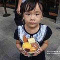 台中宮原眼科 (34).JPG