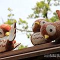板陶窯 (1).JPG