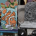 板陶窯 (73).jpg