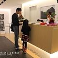 金瓜石金礦山莊民宿 (7).JPG