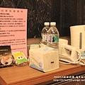 金瓜石金礦山莊民宿 (13).JPG