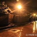 金瓜石金礦山莊民宿 (56).JPG
