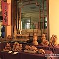 新港香藝文化園區 (159).JPG