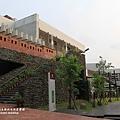 彰化生活美學館 (126).JPG