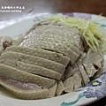 民雄太郎鵝肉 (14).JPG