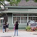 北門驛 (32).JPG