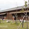 檜意森活村 (1).JPG