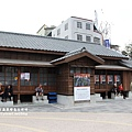 檜意森活村 (32).JPG