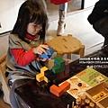 檜意森活村 (42).JPG