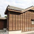 檜意森活村 (46).JPG