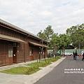 檜意森活村 (47).JPG
