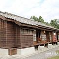 檜意森活村 (63).JPG