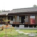 檜意森活村 (80).JPG