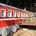 鐵道創意文化園區 (1).JPG