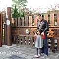 鐵道創意文化園區 (2).JPG