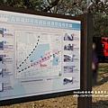 鐵道創意文化園區 (5).JPG