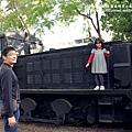 鐵道創意文化園區 (18).JPG