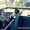 鐵道創意文化園區 (26).JPG