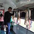 鐵道創意文化園區 (28).JPG