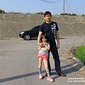 竹塘木棉秘境&大榕公 (1).JPG