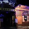 清境星巴克小瑞士花園 (267).JPG