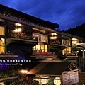 清境星巴克小瑞士花園 (275).JPG