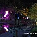 清境星巴克小瑞士花園 (289).JPG
