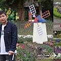 清境星巴克小瑞士花園 (98~1).JPG