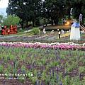 清境星巴克小瑞士花園 (129).JPG