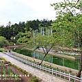 清境星巴克小瑞士花園 (130).JPG