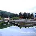 清境星巴克小瑞士花園 (207).JPG
