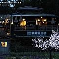 清境星巴克小瑞士花園 (220).JPG