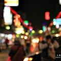 北港朝天宮 (307).JPG