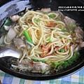 銅鑼小宋餃子館 (94).JPG