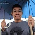 銅鑼腳踏車步道賞桐 (23).JPG