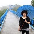 銅鑼腳踏車步道賞桐 (102).JPG