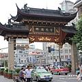 上海豫園老街商圈 (1).JPG