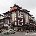 上海豫園老街商圈 (2).JPG