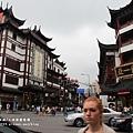 上海豫園老街商圈 (3).JPG