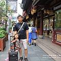 上海豫園老街商圈 (9).JPG