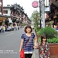 上海豫園老街商圈 (12).JPG