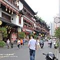 上海豫園老街商圈 (17).JPG