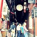 上海豫園老街商圈 (19).JPG