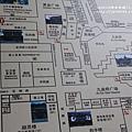 上海豫園老街商圈 (21).JPG