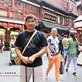 上海豫園老街商圈 (25).JPG