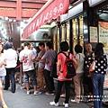 上海豫園老街商圈 (30).JPG